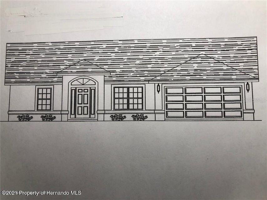 Details for 18395 Maberly Road, Weeki Wachee, FL 34614