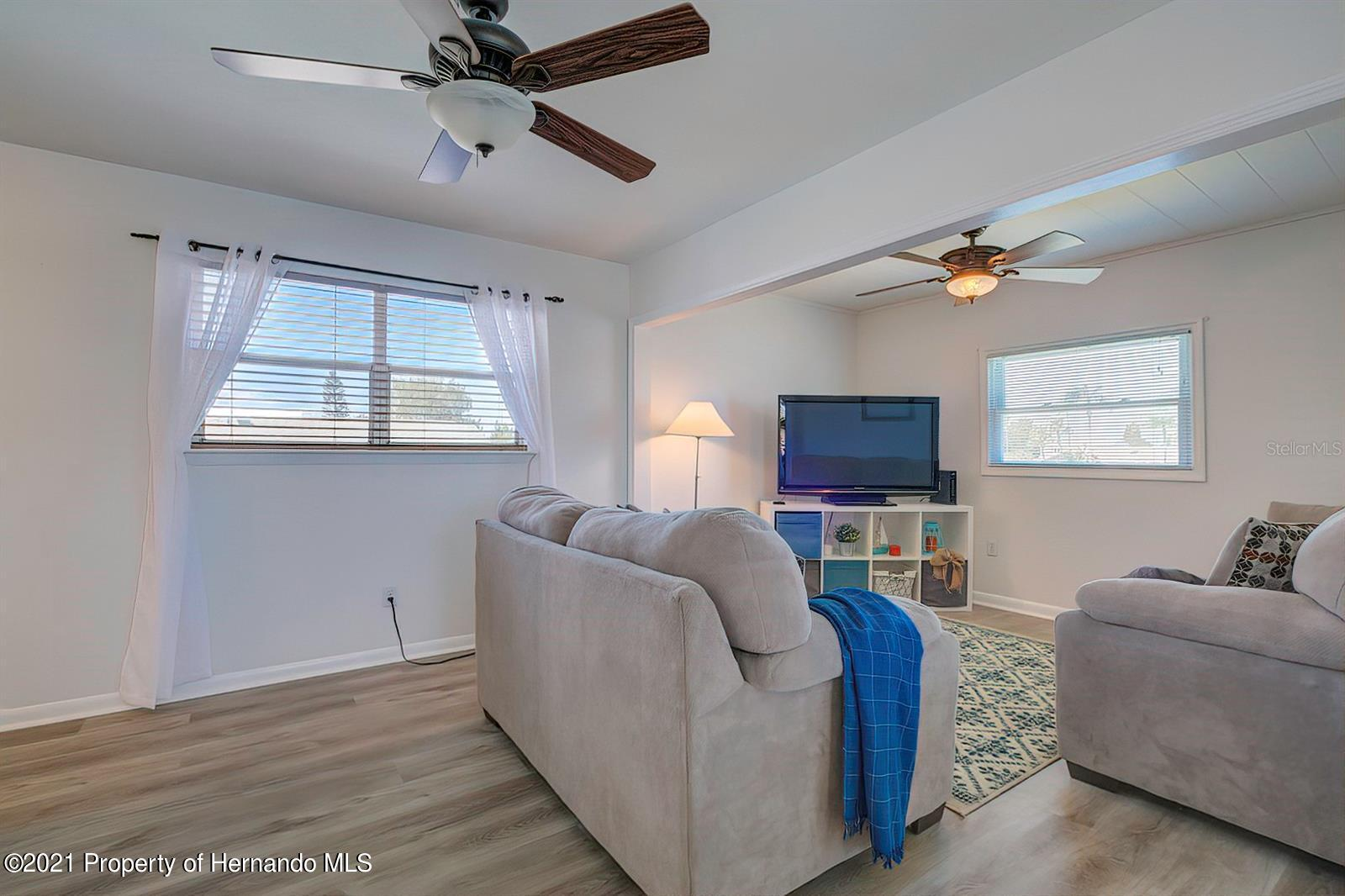 Image 6 For 3393 Poinsettia Drive