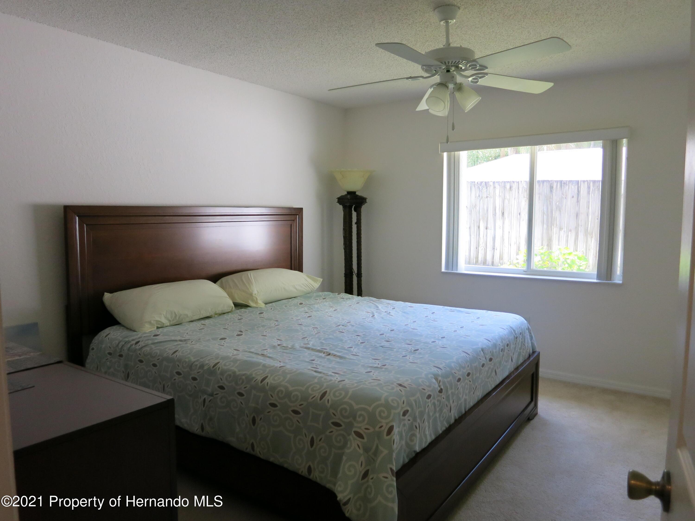 Listing photo id 17 for 8267 Cresap Street