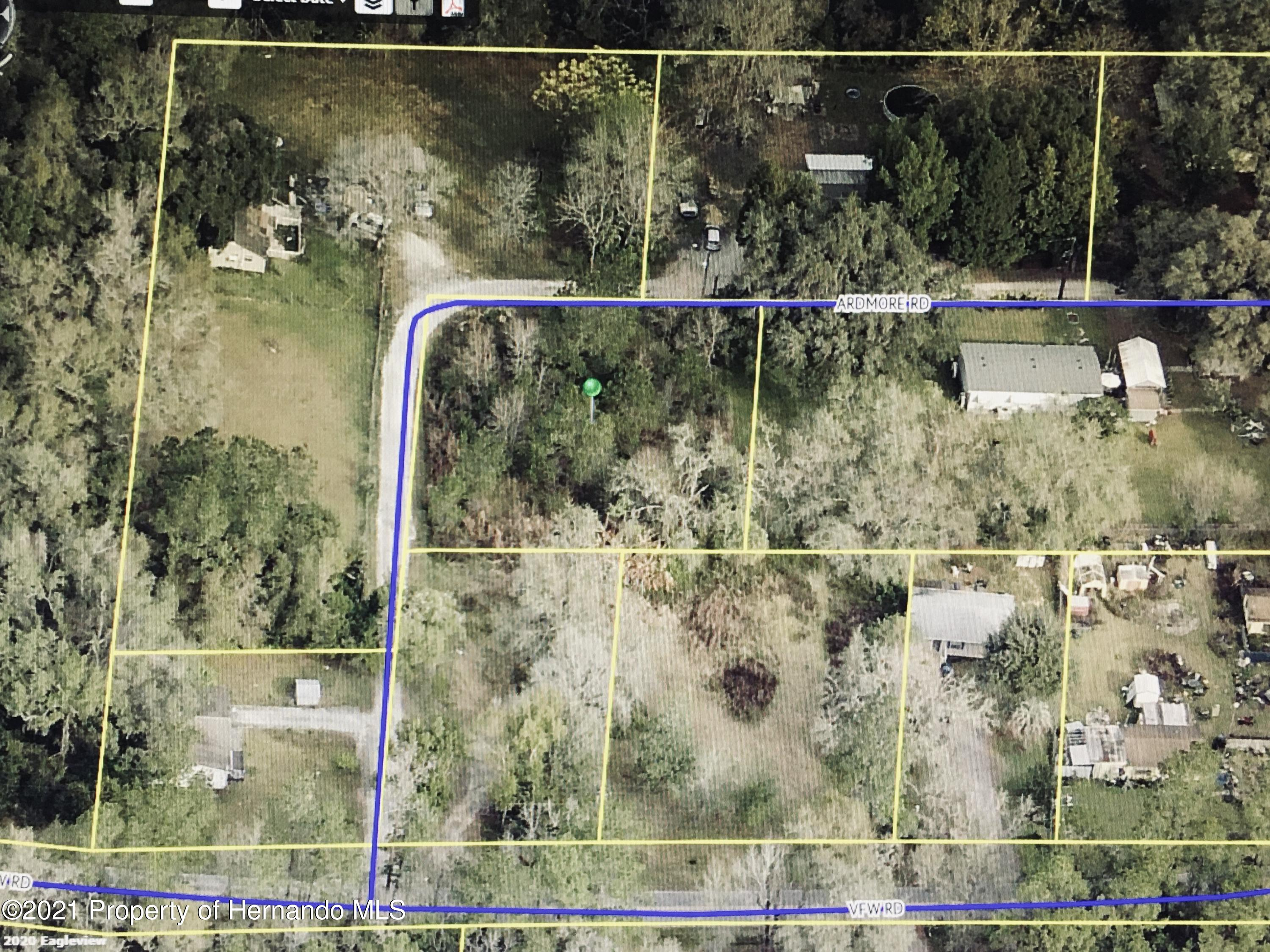 Listing photo id 2 for 00 Ardmore Road
