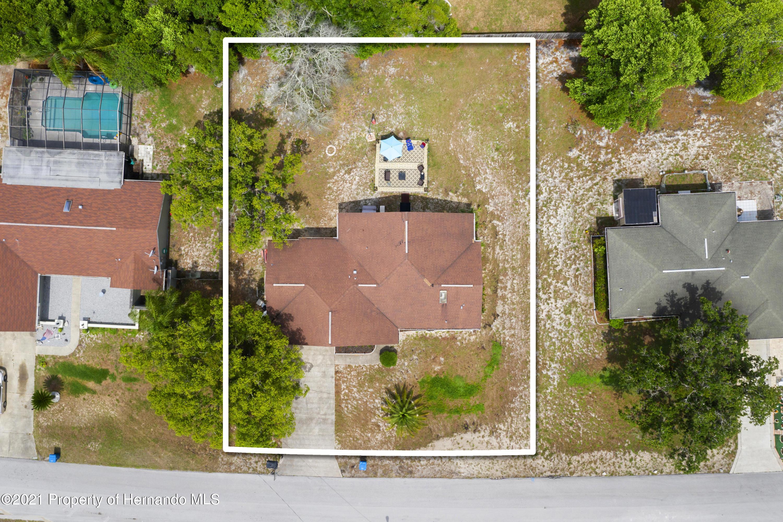 Image 7 For 5097 Kirkwood Avenue
