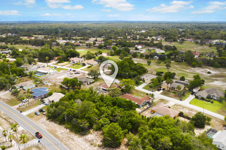 Image 34 For 5097 Kirkwood Avenue