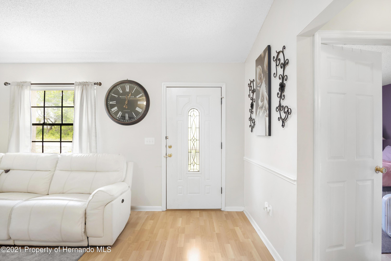 Image 11 For 5097 Kirkwood Avenue