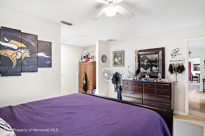 Image 17 For 5097 Kirkwood Avenue