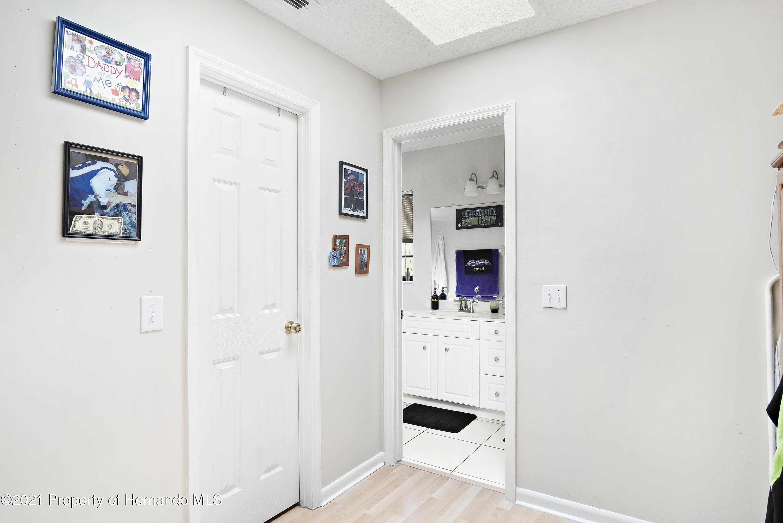 Image 18 For 5097 Kirkwood Avenue