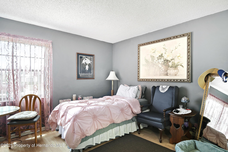 Image 23 For 5097 Kirkwood Avenue