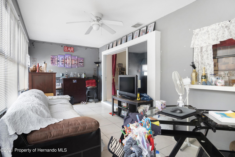Image 26 For 5097 Kirkwood Avenue