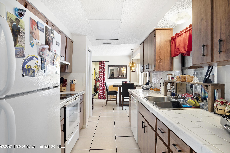 Image 27 For 5097 Kirkwood Avenue
