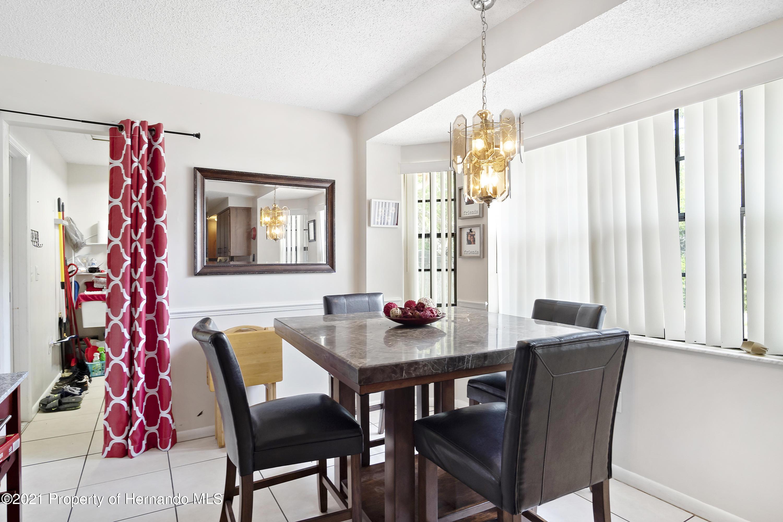 Image 28 For 5097 Kirkwood Avenue