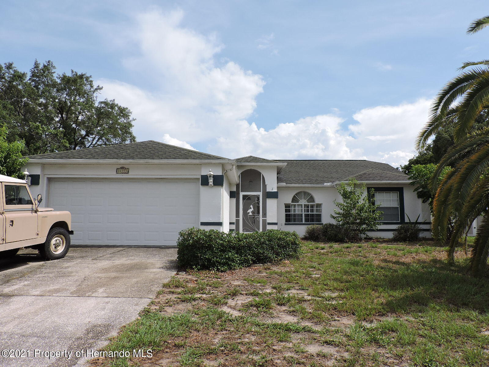 Details for 10351 Lacy Street, Spring Hill, FL 34608