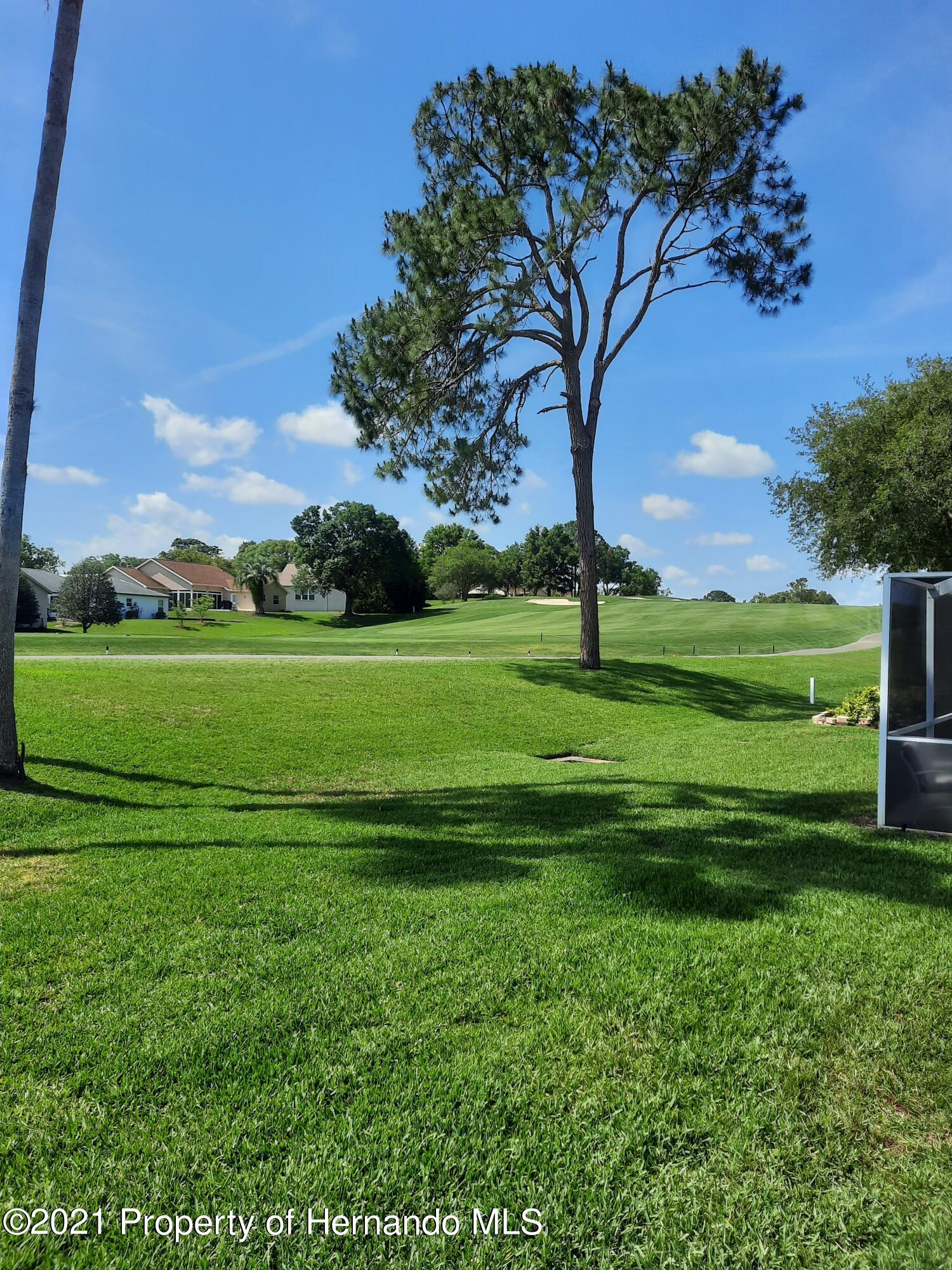 Listing photo id 18 for 8172 Laurel Green Drive