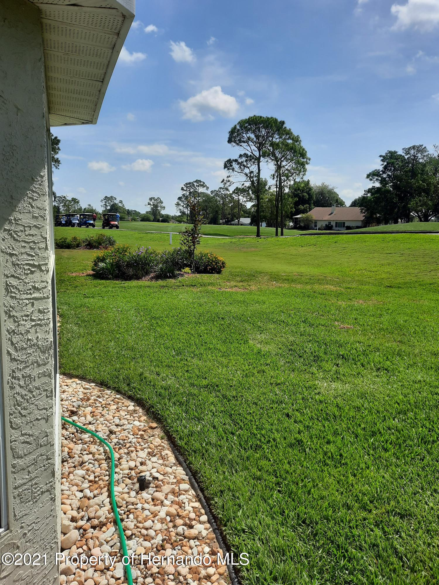 Listing photo id 19 for 8172 Laurel Green Drive