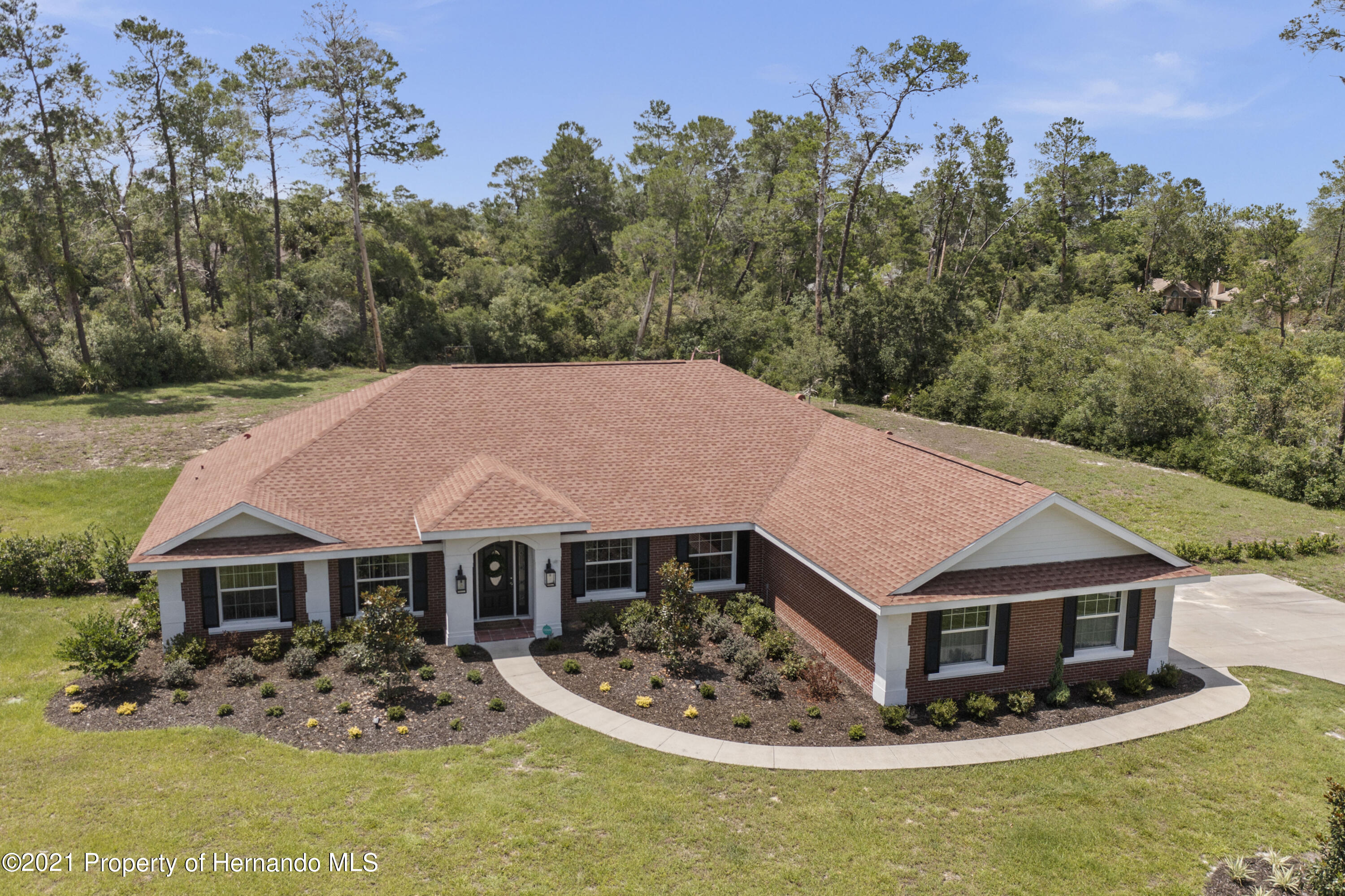 Image 21 For 6117 Waters Way
