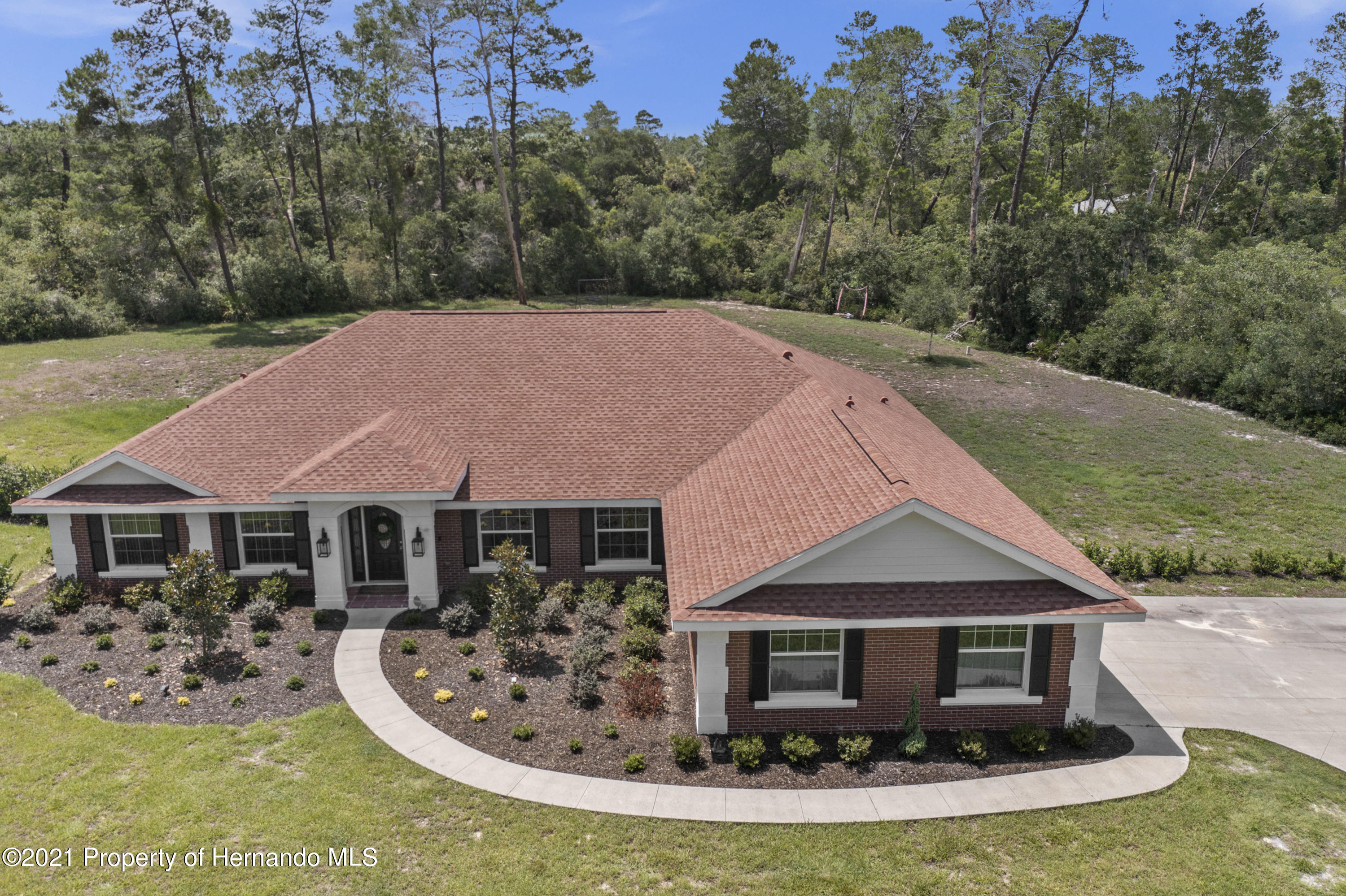 Image 22 For 6117 Waters Way