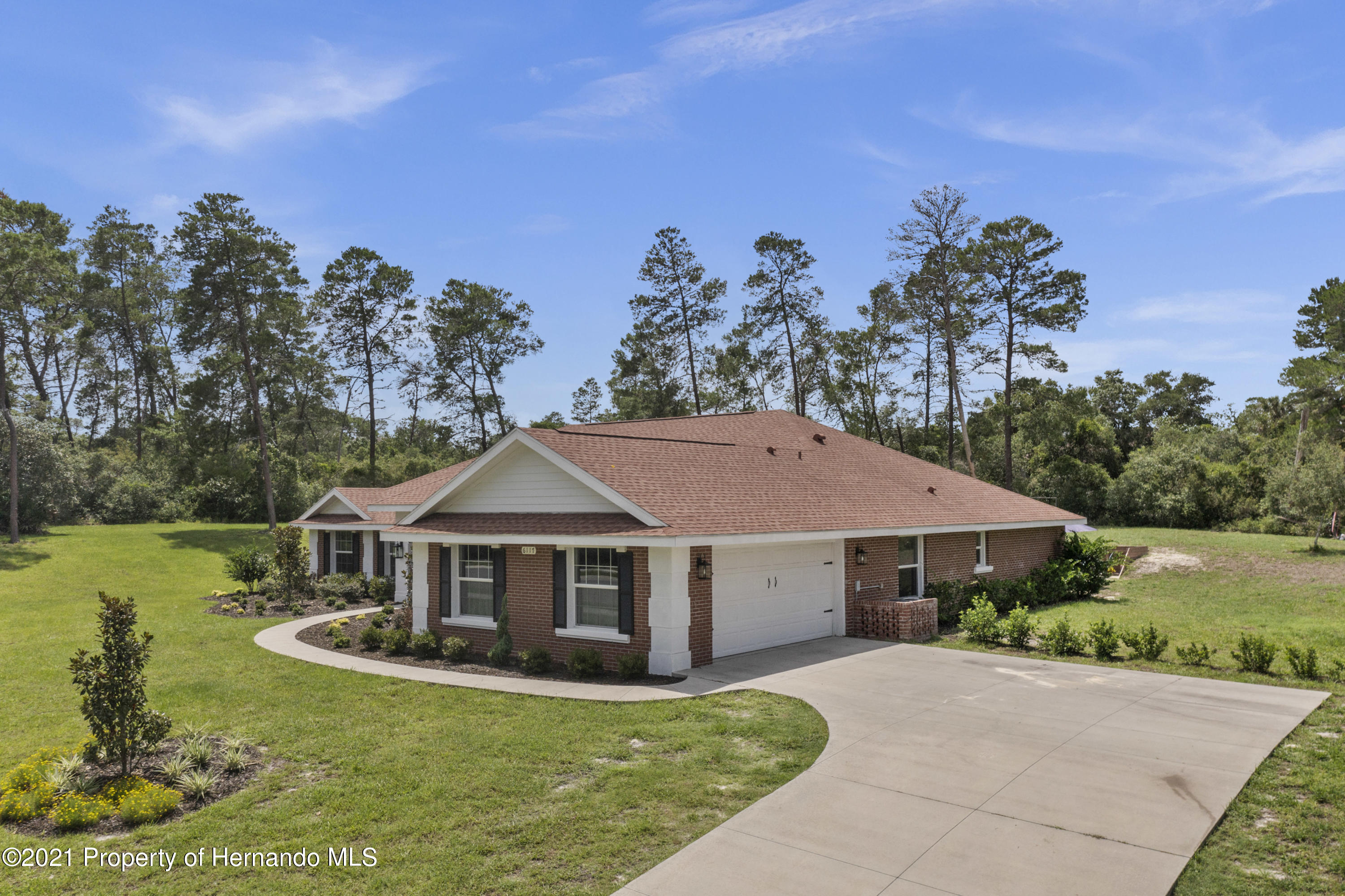 Image 25 For 6117 Waters Way