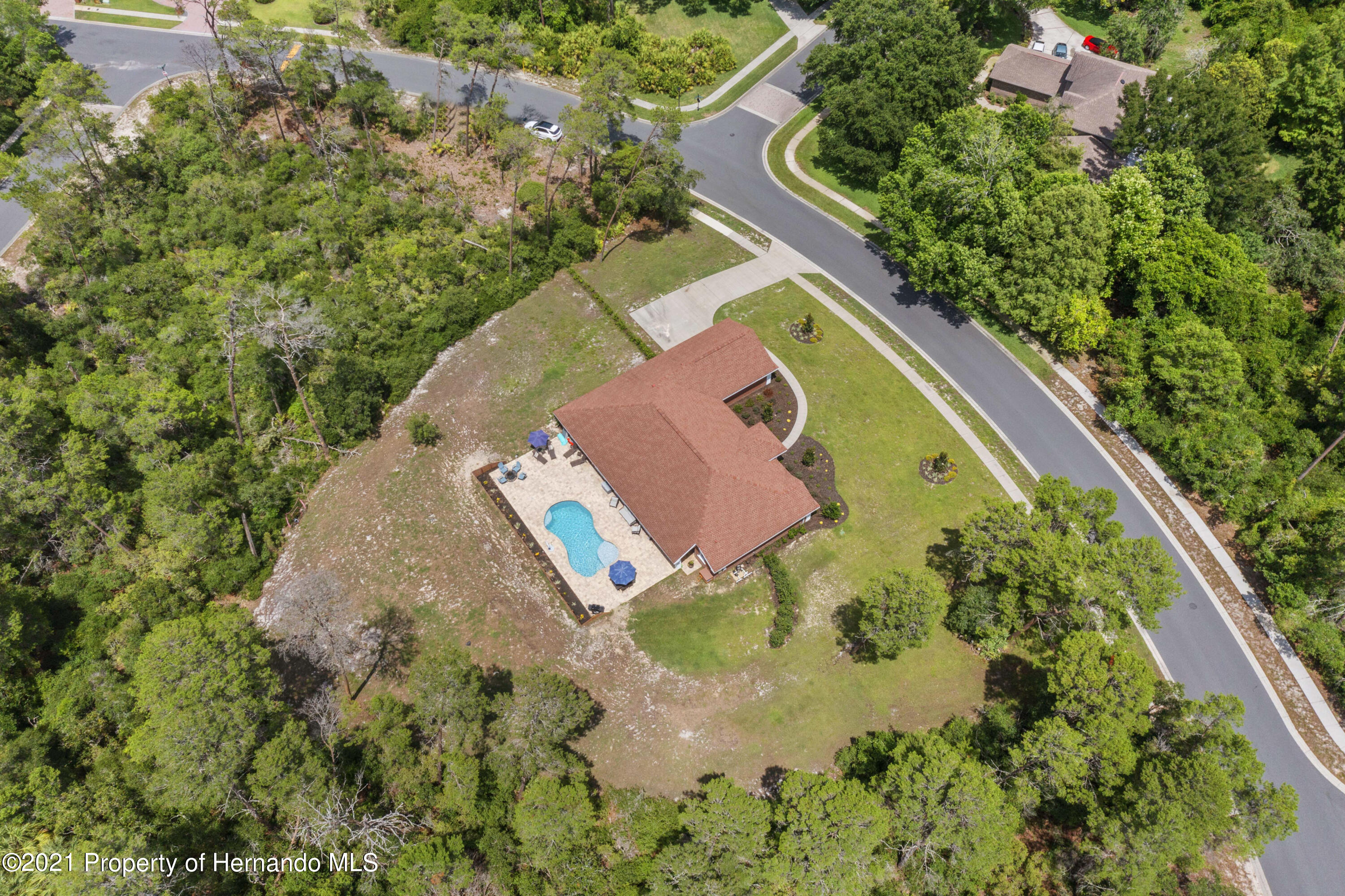 Image 30 For 6117 Waters Way