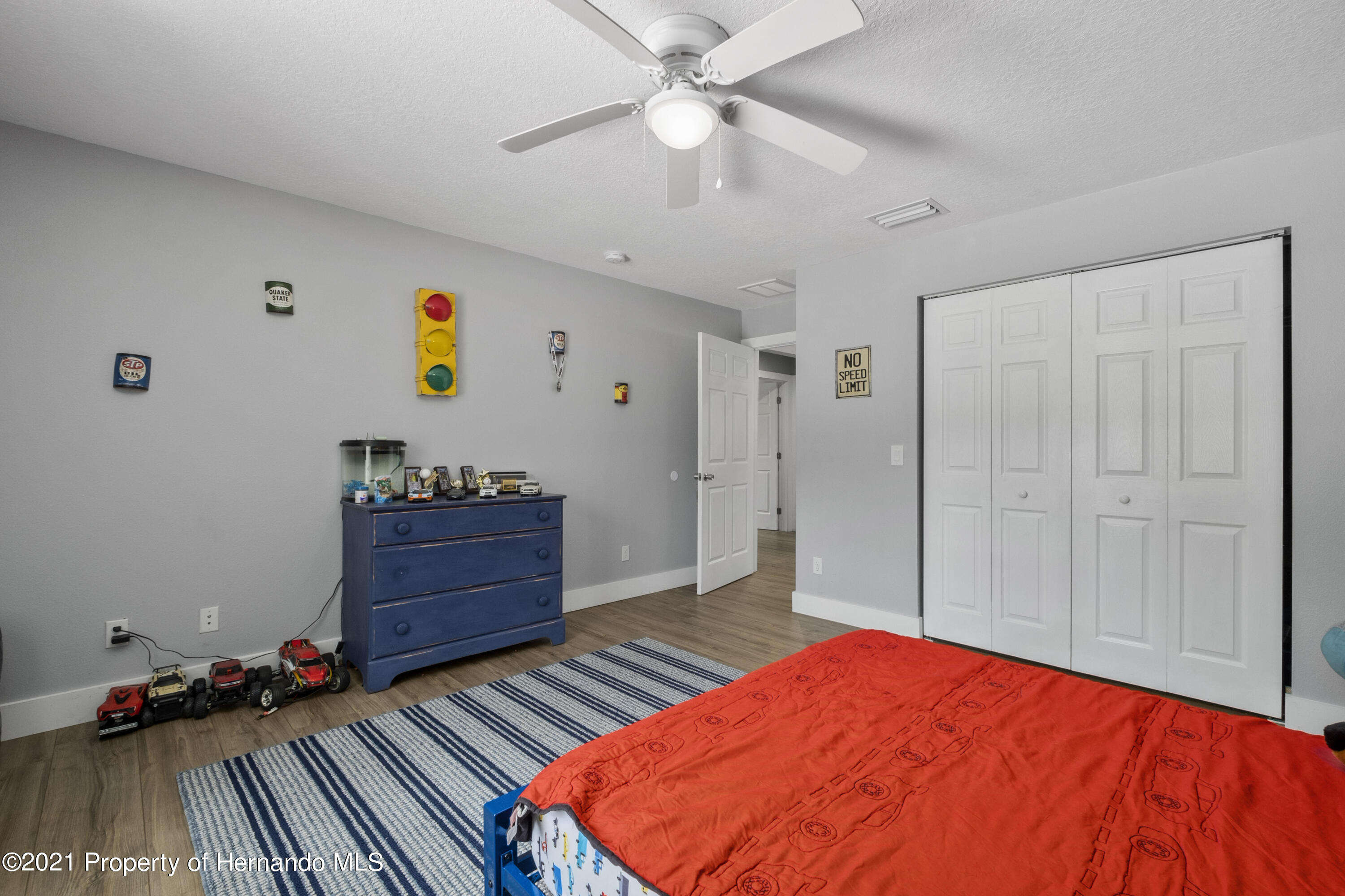 Image 46 For 6117 Waters Way