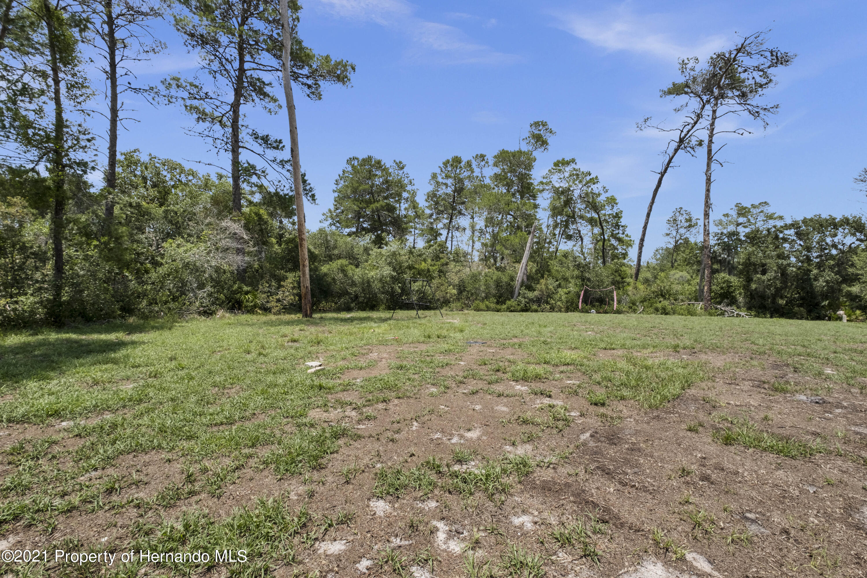 Image 61 For 6117 Waters Way