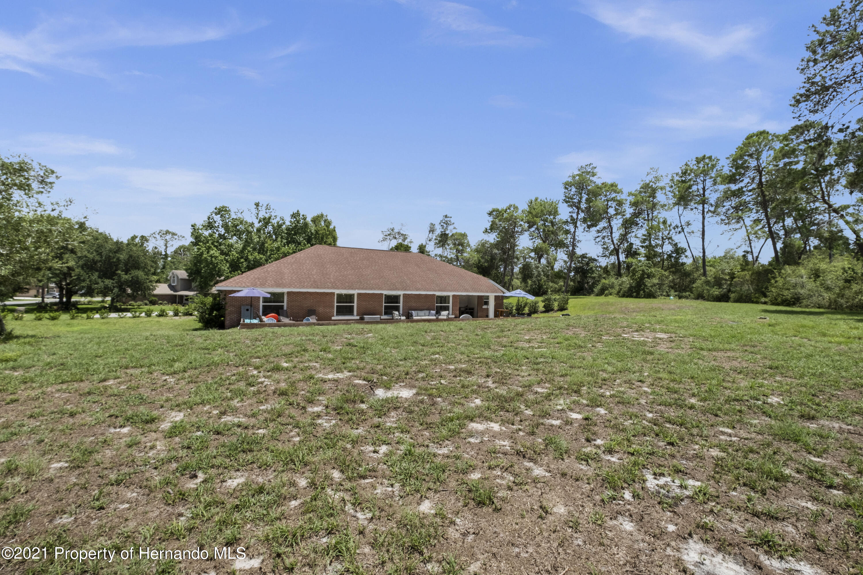 Image 62 For 6117 Waters Way