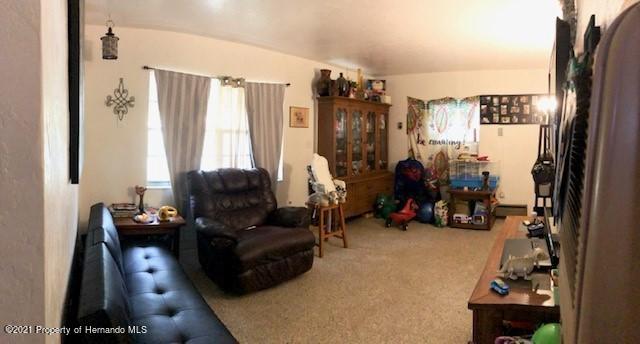 Image 5 For 11044 Carol Drive