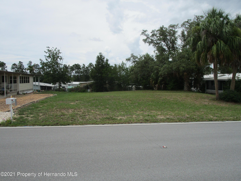 Details for 15964 Brookridge Boulevard, Brooksville, FL 34613