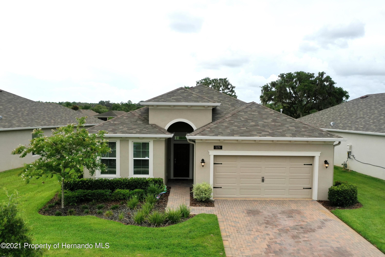 Details for 5176 Cappleman Loop, Brooksville, FL 34601