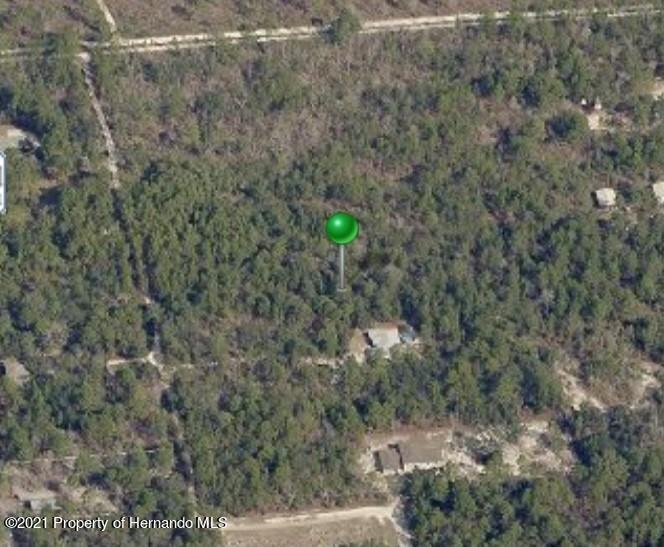 Image 3 For Lot 21 Hardeman Junction