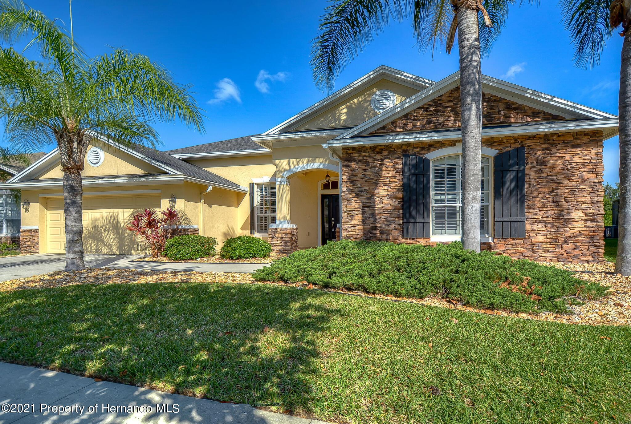 Details for 7019 Cardinalwood Lane, Land O Lakes, FL 34637