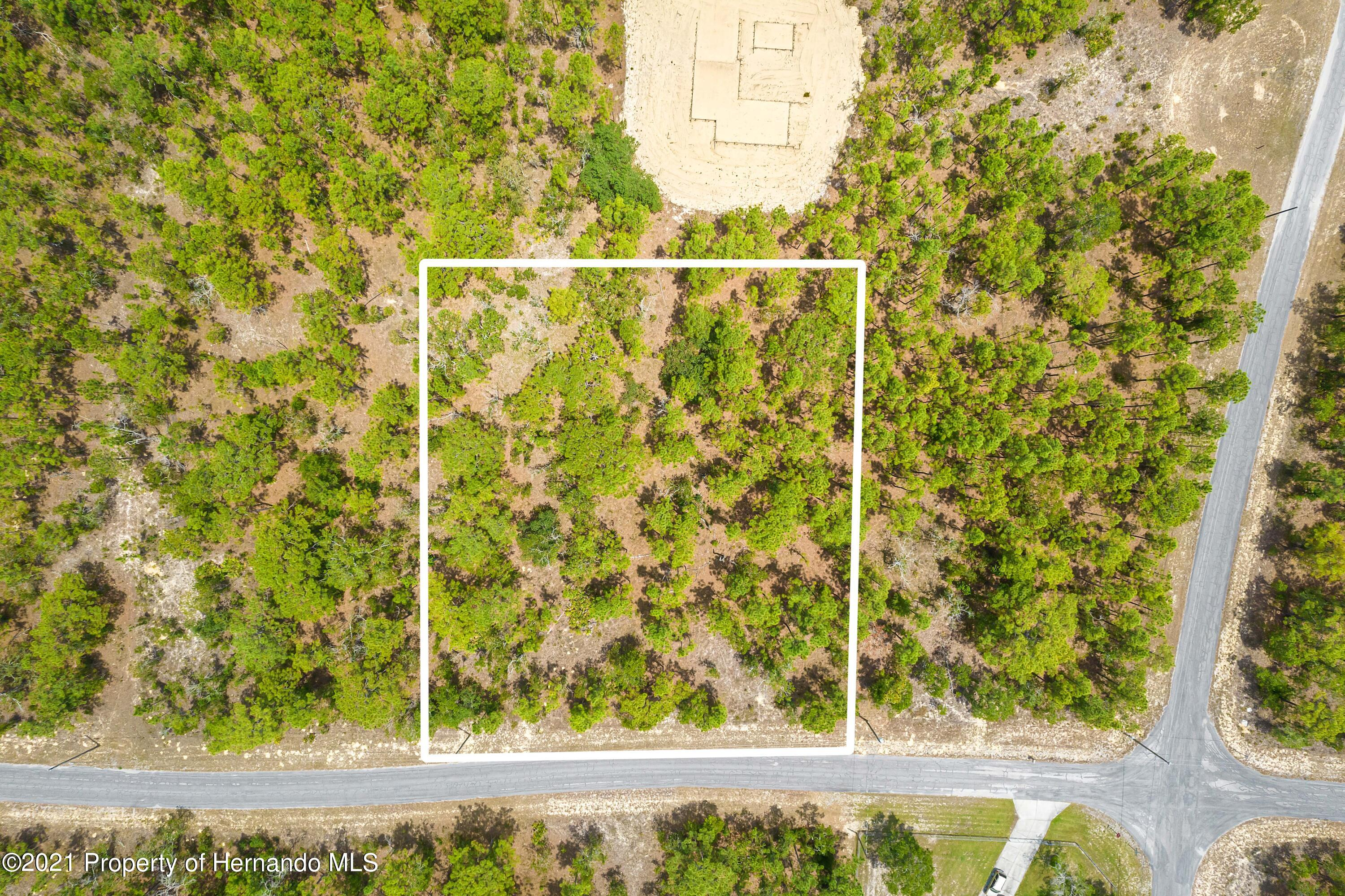 Image 3 For 00 Flagstaff Drive