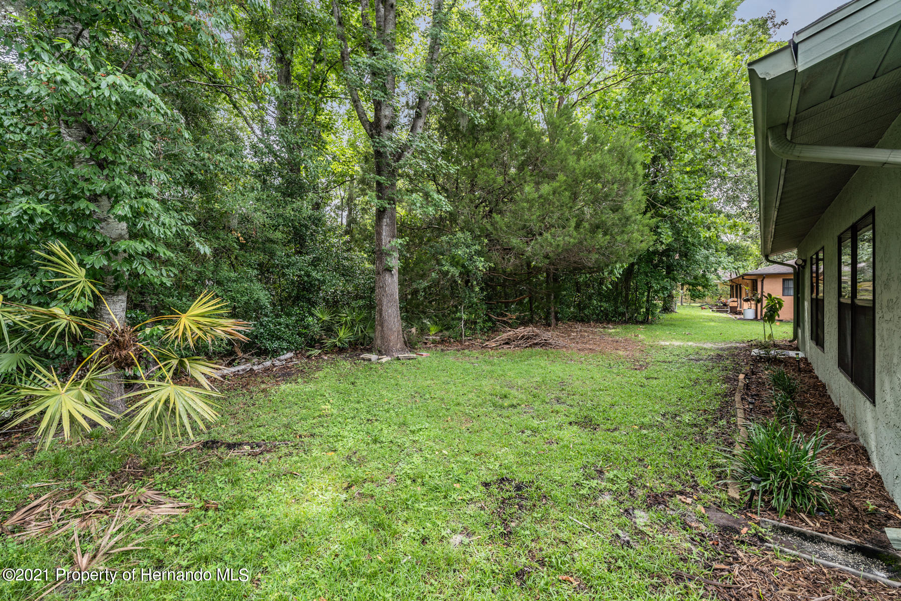 Listing photo id 34 for 52 Sycamore Circle