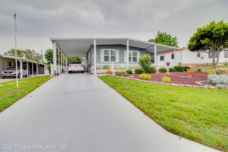 Details for 12459 Fairway Avenue, Brooksville, FL 34613