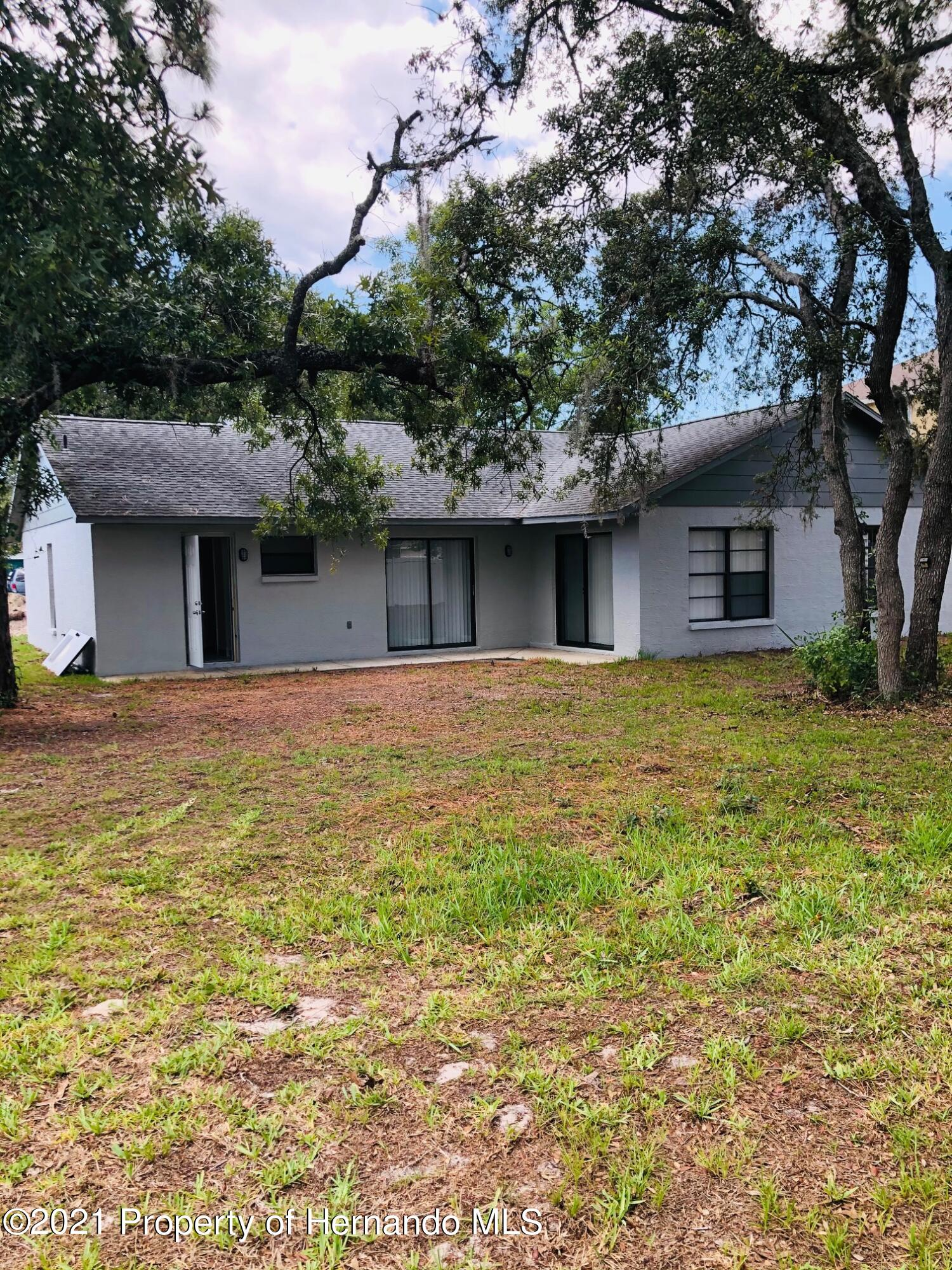 Details for 10196 Gifford Drive, Spring Hill, FL 34608