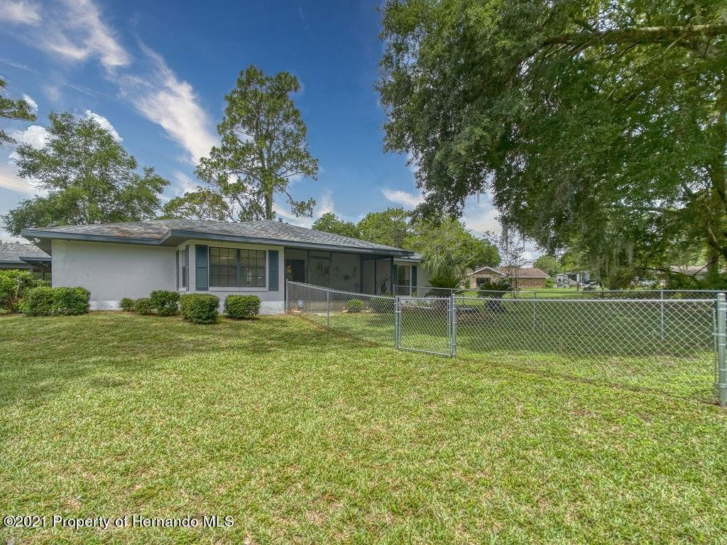 Listing photo id 2 for 8101 Sw 100th Lane Road