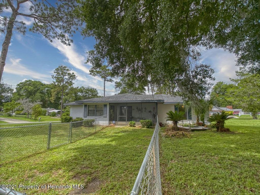 Listing photo id 21 for 8101 Sw 100th Lane Road