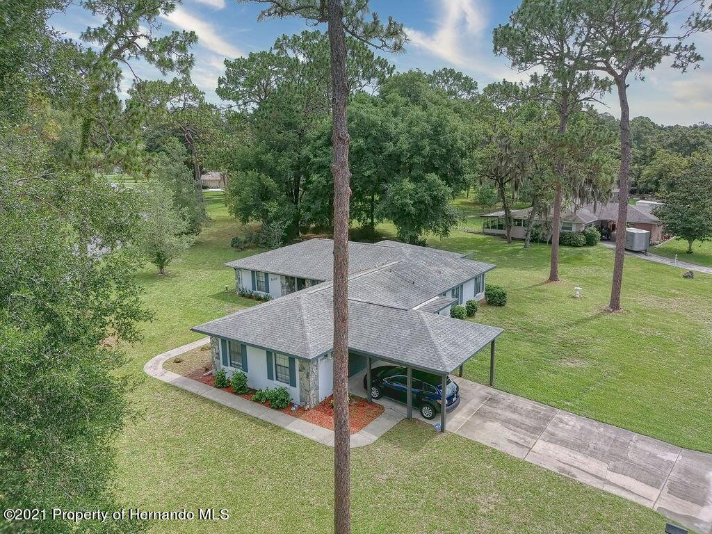Listing photo id 3 for 8101 Sw 100th Lane Road