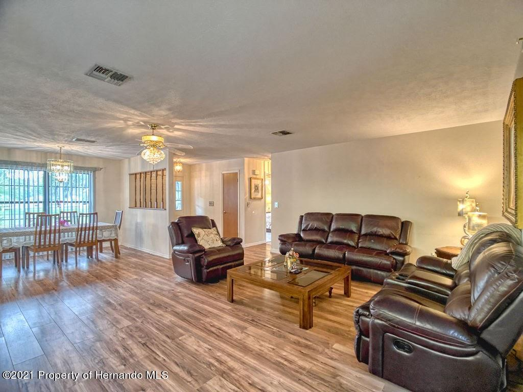 Listing photo id 6 for 8101 Sw 100th Lane Road
