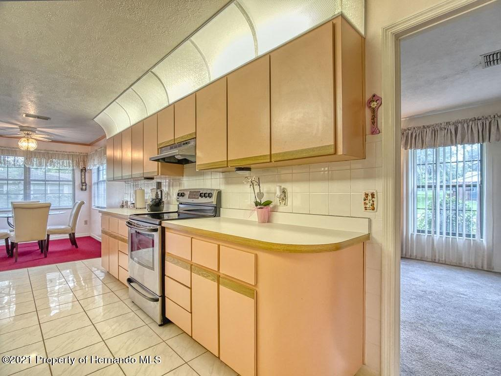 Listing photo id 9 for 8101 Sw 100th Lane Road