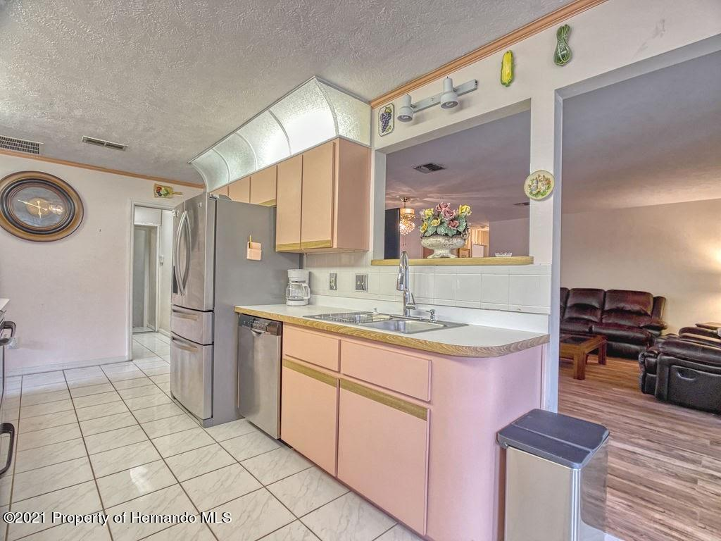 Listing photo id 8 for 8101 Sw 100th Lane Road