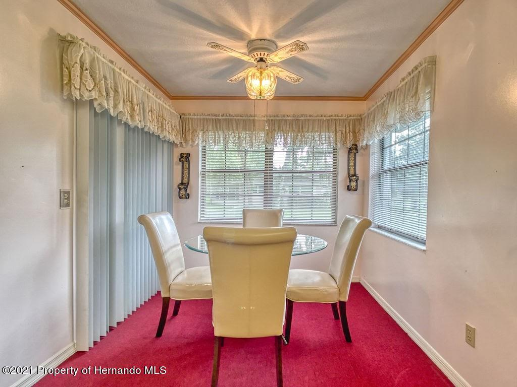 Listing photo id 10 for 8101 Sw 100th Lane Road