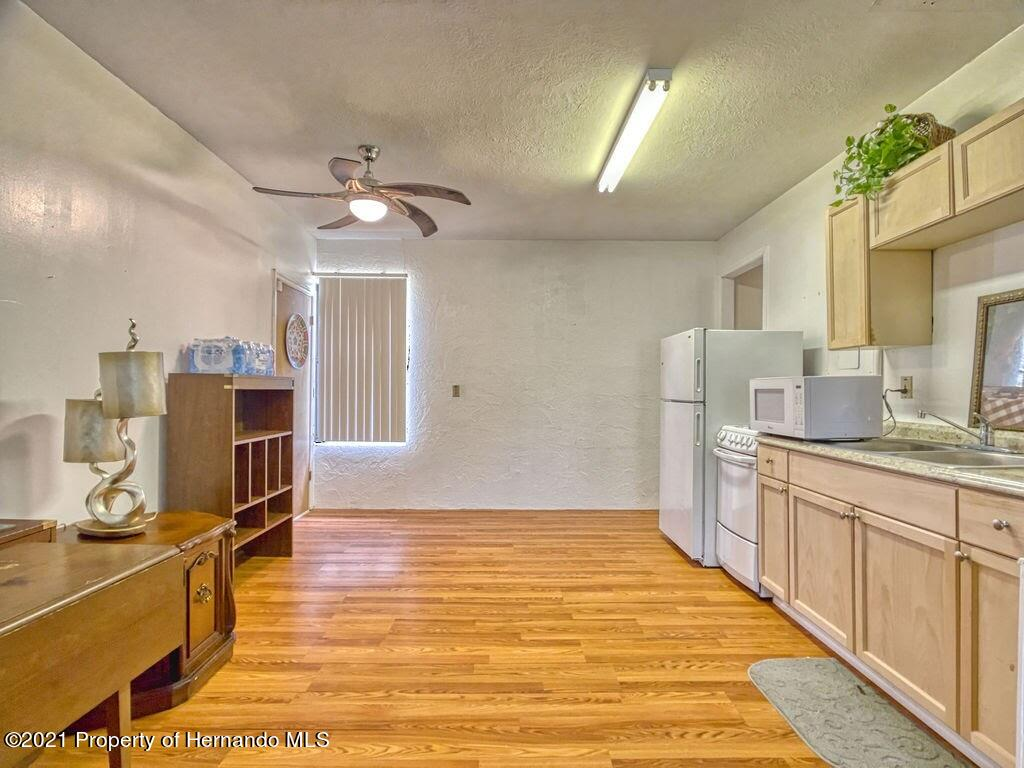 Listing photo id 15 for 8101 Sw 100th Lane Road