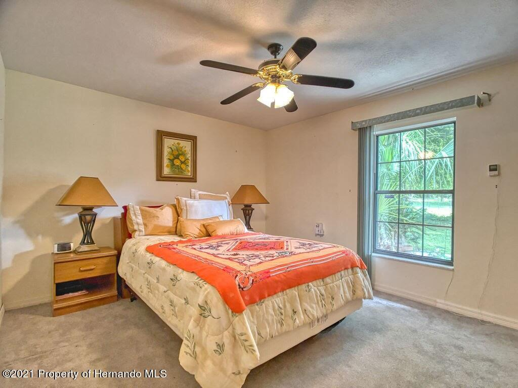 Listing photo id 17 for 8101 Sw 100th Lane Road