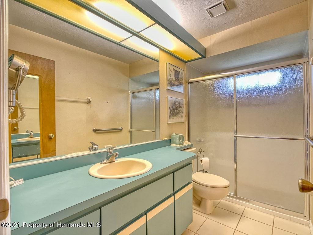 Listing photo id 18 for 8101 Sw 100th Lane Road