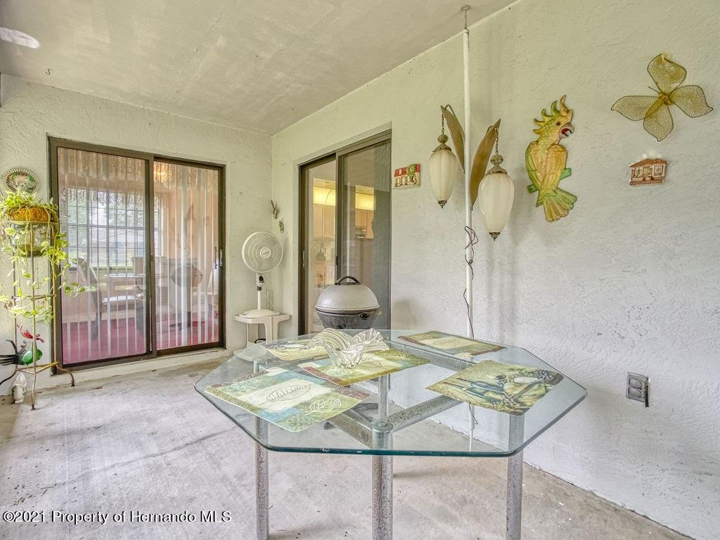 Listing photo id 19 for 8101 Sw 100th Lane Road