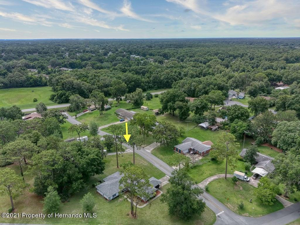 Listing photo id 22 for 8101 Sw 100th Lane Road