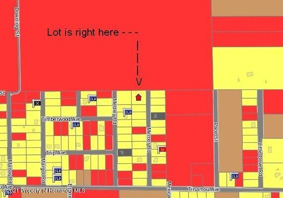 Image 5 For 16496 Mercer Road