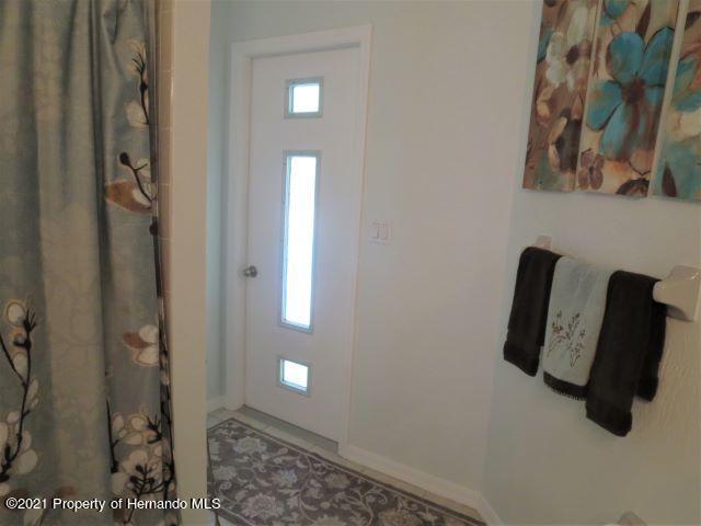 Image 40 For 16182 Magnolia Warbler Road