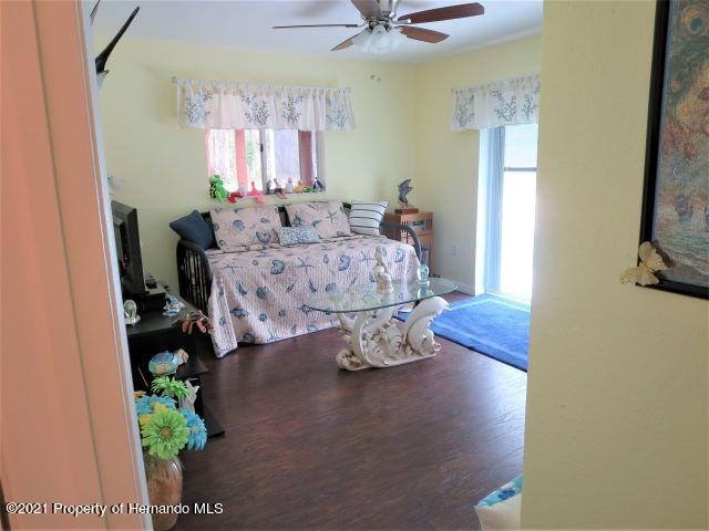 Image 38 For 16182 Magnolia Warbler Road