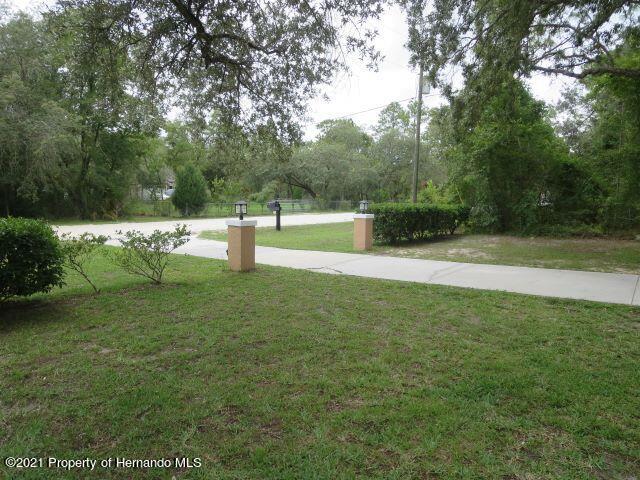 Image 6 For 16182 Magnolia Warbler Road