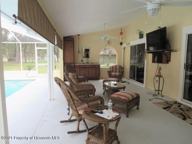 Image 44 For 16182 Magnolia Warbler Road