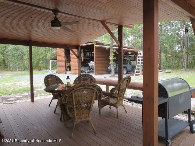 Image 57 For 16182 Magnolia Warbler Road